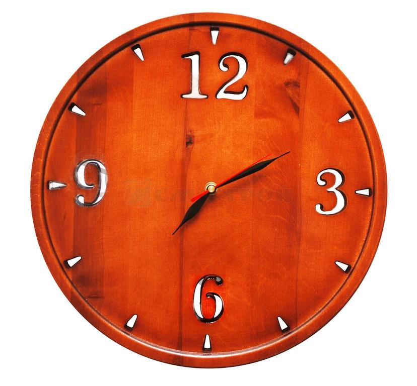 Часы «Стандарт»